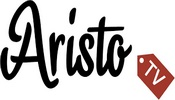 Aristo TV