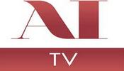 Arte Investimenti TV