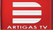 Artigas TV