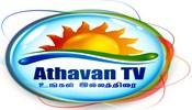 Athavan TV