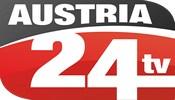Austria 24 TV