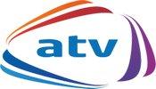 Azad TV