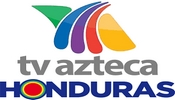 Azteca Honduras TV