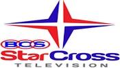 BCS StarCross TV