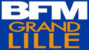 BFM Grand Lille