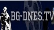 BG-Dnes TV