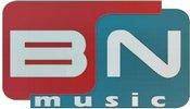 BN Music TV