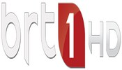 BRT HD