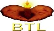 BTL TV