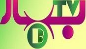 Bahar TV