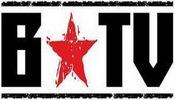 Barricada TV