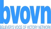 Believer's Voice of Victory Network