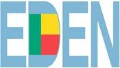 Benin Eden TV