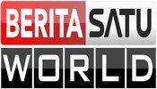 BeritaSatu World TV