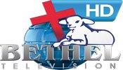 Bethel TV