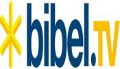 Bibel TV Impuls