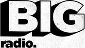 Big Radio TV