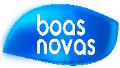 Boas Novas TV