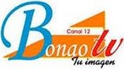 Bonao TV