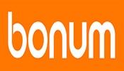 Bonum TV