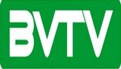 Budaörsi Városi TV