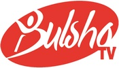 Bulsho TV