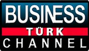 Business Channel Türk
