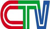 Cà Mau TV