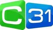 C31 TV