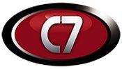 C7 Michoacán TV