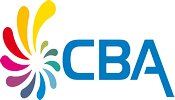 CBA TV