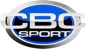 CBC Sport TV