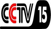 CCTV-15