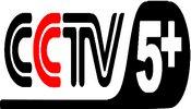 CCTV-5+