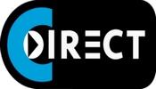 CDirect