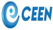 CEEN TV