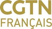 CGTN Français TV