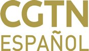 CGTN en Español TV
