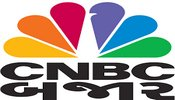 CNBC Bajar TV