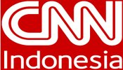CNN Indonesia TV
