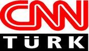 CNN Türk TV