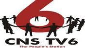 CNS TV6