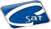 CSat TV