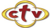 CTV Channel