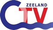 CTV Zeeland
