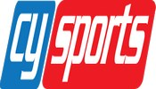 CY Sports TV