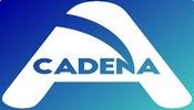 Cadena A TV