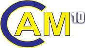 Cam 10 TV