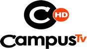 Campus TV