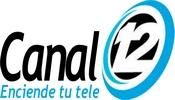 Canal 12 San Salvador